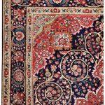 unique-persian-blue-carpet-tabriz-blue-rug-dr460-5511-e