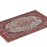 Tabriz Carpet, Ghoba Design Persian carpet DR308 03741