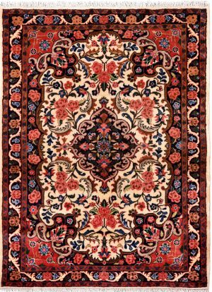 Cream Carpet, Handmade Persian Rug for sale DR-315 0486(1)