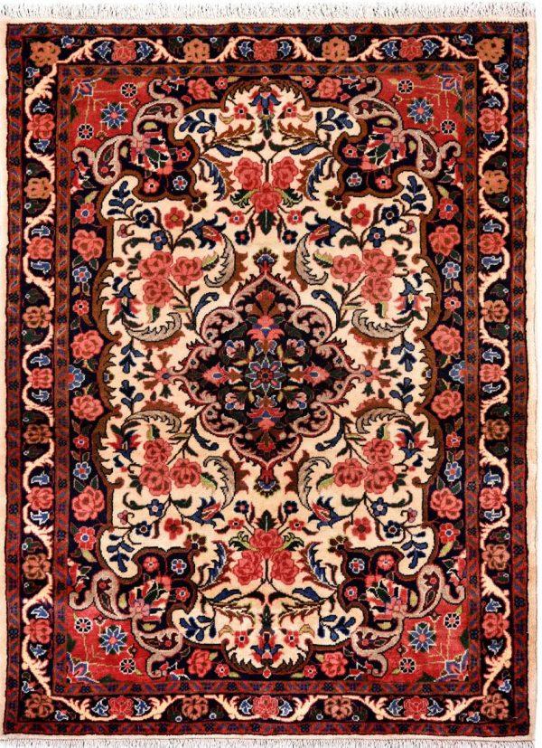 Cream Carpet, Handmade Persian Rug for sale DR-315 0486(1)