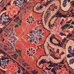 Cream Carpet, Handmade Persian Rug for sale DR-315 0497