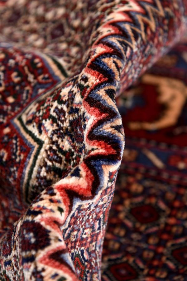 Square Carpet, Persian Square Rug for Sale DR318 0450aCopy