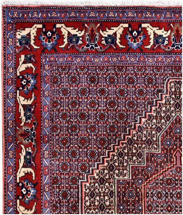 Square Carpet, Persian Square Rug for Sale DR318 0451