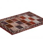 Lori Carpet, Nomadic Lori Rug for sale DR498 0584 a