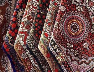 Persian rugs, Iranian carpets wholesaler supplier eporter