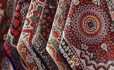 Persian rugs, Iranian carpets wholesaler supplier eporter